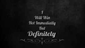 motivational quotes hd wallpaper for desktop motivational quotes high ...