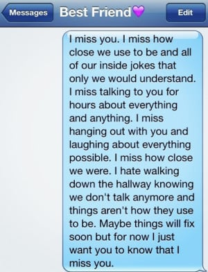 Back > Quotes For > Losing A Best Friend Quotes Tumblr