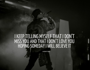 hiphop hypeeater tyga tumblr quotes tyga quote ymcmb young money