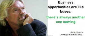 Funny Business Quotes Business-opportunities-are- ...