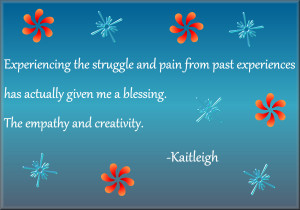 Quotes | Weathering the Storm: Overcoming Bipolar Disorder