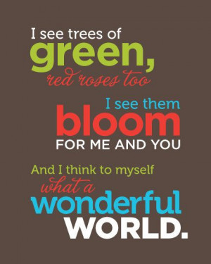 World Quotes, Flowers Quotes, Paramore Lyrics, Famous Songs Quotes ...