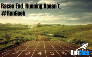 Inspiring Running Quotes Gallery
