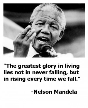 File Name : mandela-falling-quote.png Resolution : 650 x 800 pixel ...