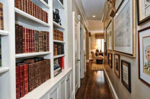 Decoration:Decorating Ideas Hallway Wallpaper Ideas for Decorating the ...