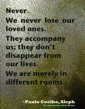 death quotes for grandpa