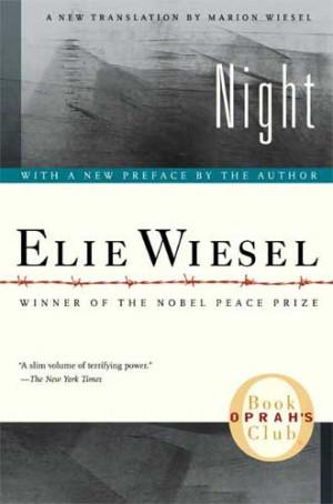 night by elie wiesel.jpg