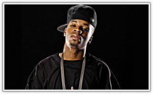 plies quotes from songs