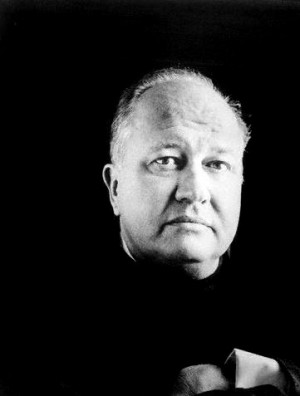 View Theodore Roethke: Poems | Quotes | Biography | Books