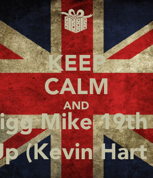 Related Pictures kevin hart facebook quotes kevin hart