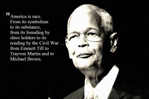 memorable quotes from Julian Bond on race, rights | www.ajc.com