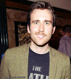 Matthew Lewis picture of the day 05 05 2015