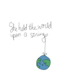 She Had the World - Panic! at the Disco More