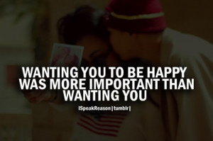 Cute Swag Quotes For Guys #happy #happy quotes #piccture