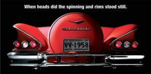 Chevy Sayings Good Chevy.com car 2
