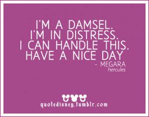 hercules meg quotes