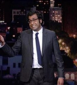 Comedian Goes on Late-Night TV and Destroys Our Idea of What Race ...