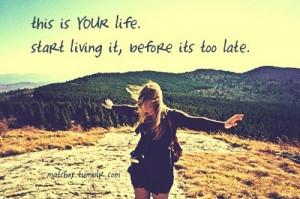 amazing-life-quotes2.jpg