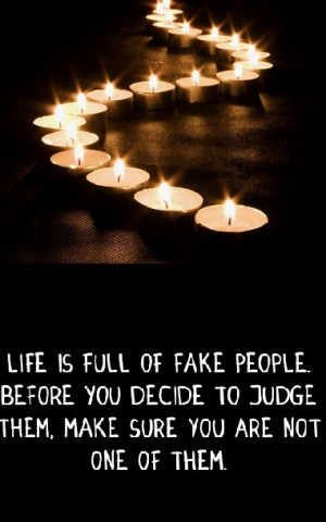 life is full of fake people and Nelson dutch | 18 | oliveira de azeméis home / facebook / askfm / instagram 48.