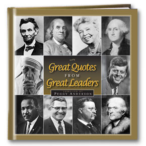 Great Quotes from Great Leaders Inspirational Movie
