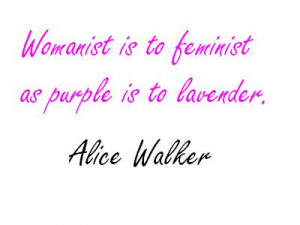Quotes about Purple Color