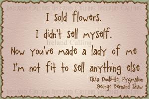 Hilda Doolittle Quotes