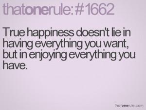 funny but true quotes tumblr