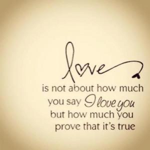 Wedding Vows #Love Quotes