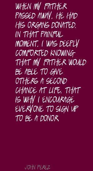 Dad Passing Away Quotes. QuotesGram