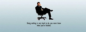 ... and funny cover photos for facebook quotes funny facebook cover