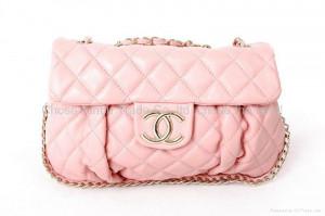 ... chanel bags 2013-2014 pink chanel bags 2013-2014 chanel bags for women