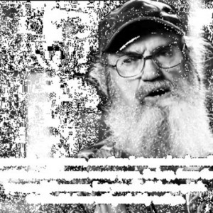best uncle si quotes - Google Search