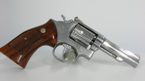 Best Smith And Wesson Revolvers. 100 Best Senior Quotes. View Original ...