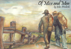 Literary analysis of the green mile