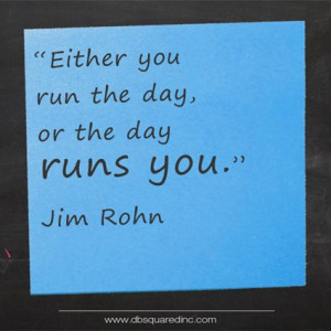 Business Motivational Quotes Of The Day Quotesgram