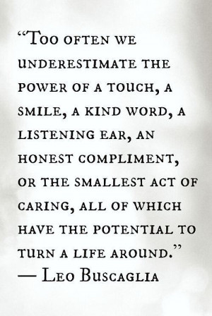 quotes #words #wisdom #kindness #caring