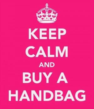 Jose hess handbags click for details jose hess handbags quotes click