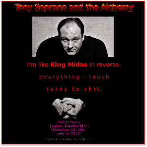 Displaying 19> Images For - Tony Soprano Quotes...