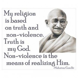 Searches related to gandhi quotes gandhi quotes