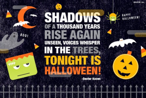 Labels: Funny Halloween Quotes , Great Halloween Movie Quotes ...