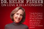 Helen Fisher Love And