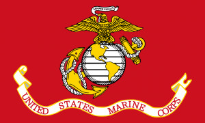 File:Flag of the United States Marine Corps.svg