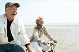 David Insurance Agency | Long Term Care, Disability Insurance