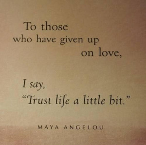 66437-Love+advice+quotes+and+sayings.jpg
