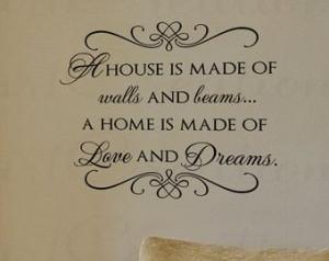 ... wall decals wall quotes wall written please visit http www wallwritten