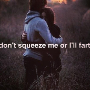 cute-moment-funny-swag-quotes-bryce-edwards.jpg