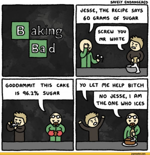 breaking-bad-baking-funny-u-amp-strips-cartoons-safely-21-7866.jpg