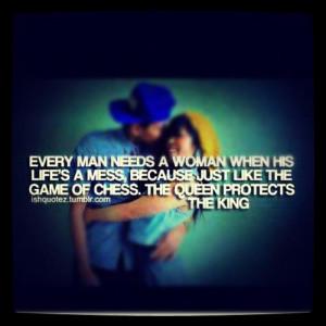 Instagram Bio Quotes Tumblr Shawty96 love quotes