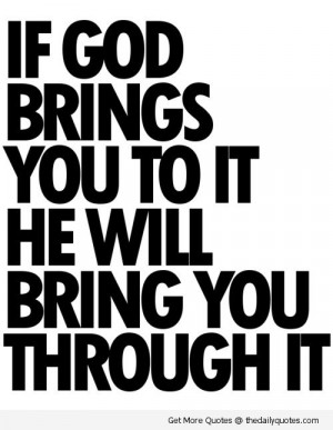 god-lord-quotes-sayings-pics-pictures-images.jpg