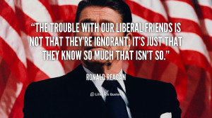 ronald reagan quotes on liberty new amp discuss reagan born enjoy the ...